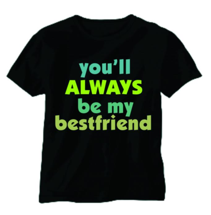 Friendship Designs T Shirt Mania
